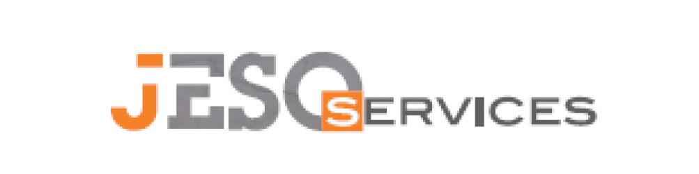 jesoservices – online advisory and consulting